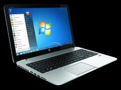 Mulai Saat Ini Tidak Ada Lagi PC Baru dengan OS Windows 7 / 8.1