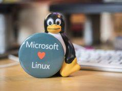 HOT: Microsoft Gabung ke Linux Foundation Sebagai Platinum Member