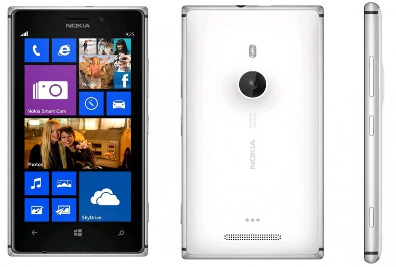 Inilah Tampilan & Spesifikasi Smartphone Android Nokia D1C yang Ternyata Mirip Lumia