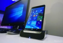 "Windows 10 Mobile ""Redstone 3"" Bisa Menjalankan Aplikasi PC"