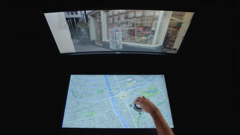 Surface Dial Ternyata…Sudah Dikonsep Dell Sejak 2014 Lalu? (Video)