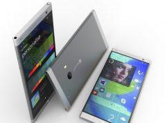 Kenapa Surface Phone Dirilis Begitu Lama?