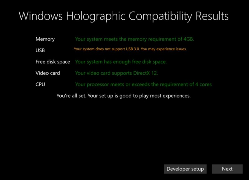 windows-holographic-minimum-specs-1200x868