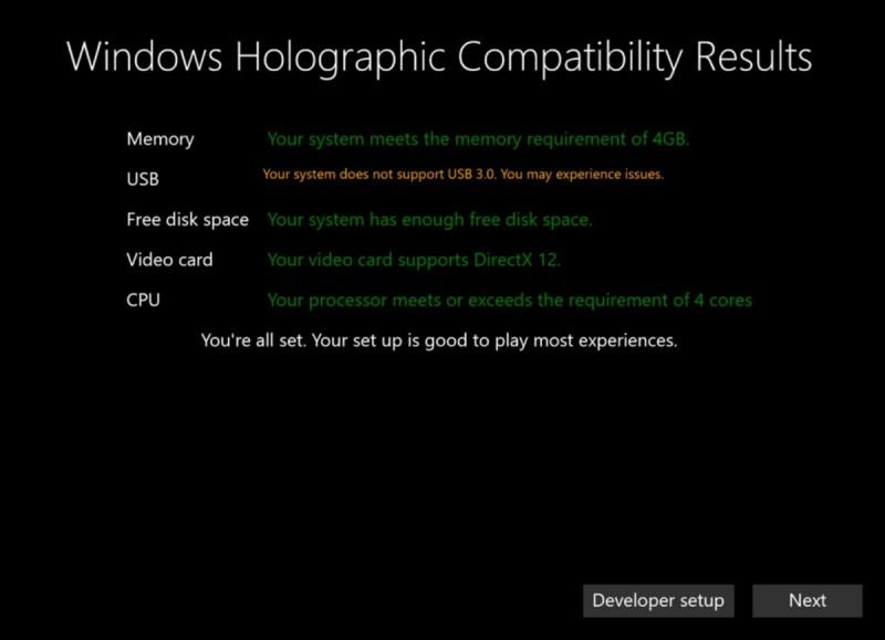 windows-holographic-minimum-specs-1200x868