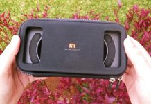 HOT: Review Xiaomi VR Mi Play Indonesia (+Giveaway)