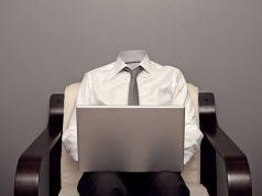 Cara 'Membuang' Akun Website Kamu Hanya dengan Sekali Klik