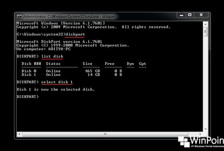 cara-format-flashdisk-lewat-command-prompt-1