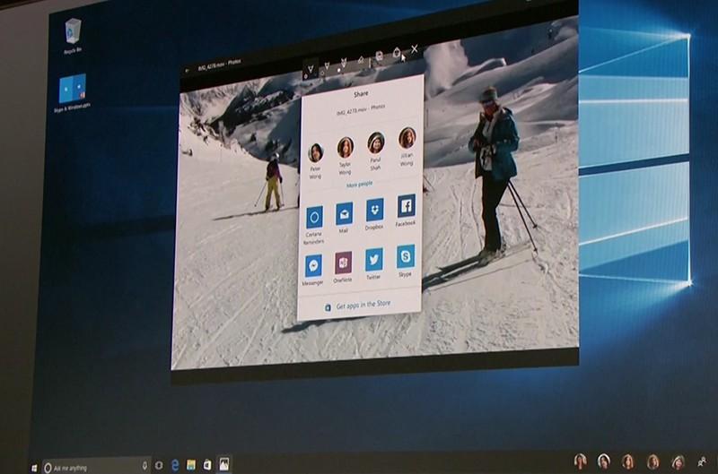 cara-mengaktifkan-tampilan-share-baru-di-windows-10-1