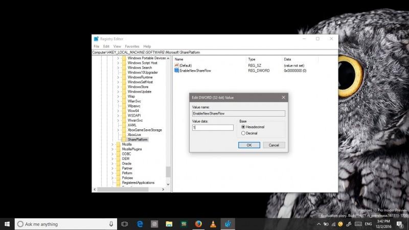 cara-mengaktifkan-tampilan-share-baru-di-windows-10-3