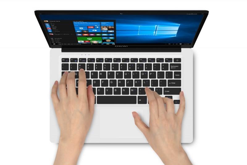 Pengen Tablet Mirip Surface dan Laptop Mirip MacBook dengan Harga Murah?