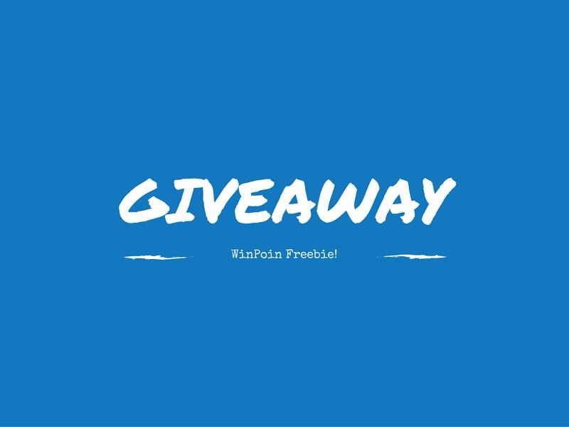 Giveaway: Dapatkan Lisensi Screen Grabber Pro