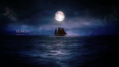 moonlit-ship-400x226
