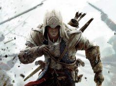 Ayo Segera Unduh, Assasins Creed III Sedang GRATIS!