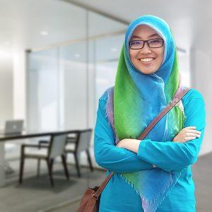 Anita Putri