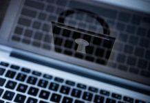 Sembunyikan Aktivitas Browsingmu dengan Private Browser!