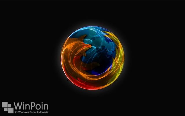 Tahun 2017, Firefox akan Mengakhiri Perjalanannya pada Windows XP dan Vista