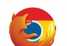 Cara Install Chrome Extensions di Firefox