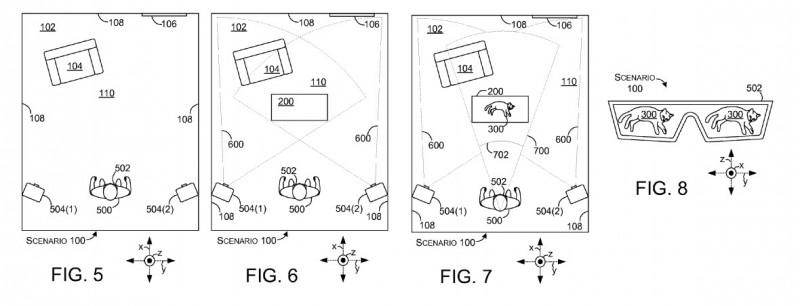 fovear-patent-2