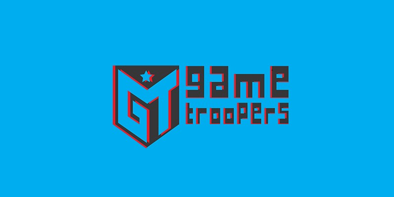 game-troopers