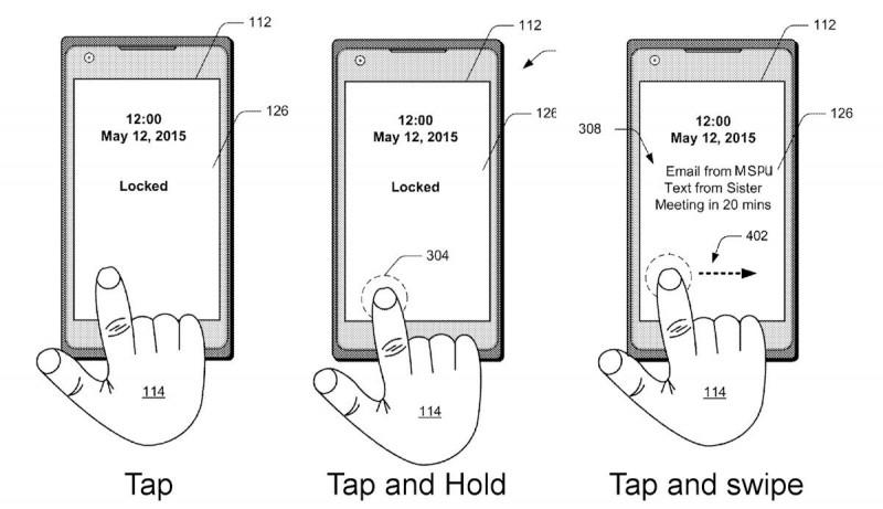 gesture-patent-1
