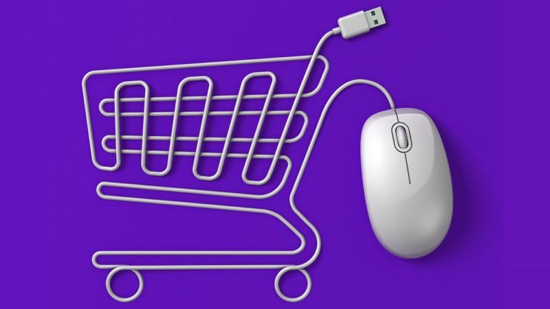 Inilah Daftar Gadget yang Dijual Murah di Harbolnas (12 - 14 Desember 2016)