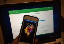 iCareFone: Tool Serbaguna untuk Memperbaiki Permasalahan iOS Melalui Windows