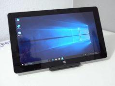 Tablet PC Windows 10 Cube iWork1x Sedang Diskon, Kini 2.4 Jutaan Saja