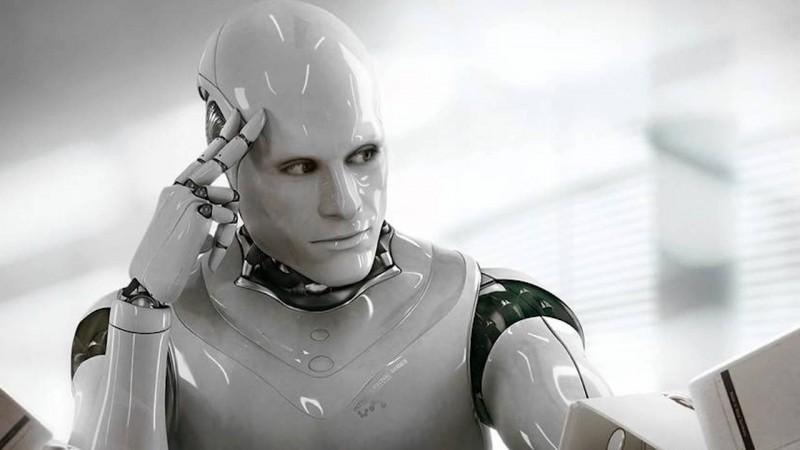 17 Prediksi Microsoft Tentang Dunia Teknologi Tahun 2027