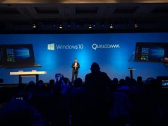 qualcomm-w10