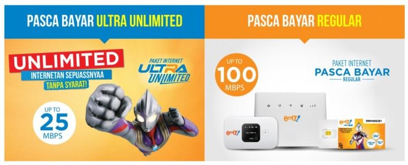 Review Bolt Ultra Unlimited: Kecepatan, Batasan, Kestabilan, Tips, dsb