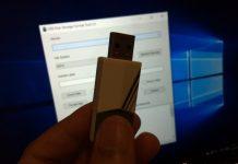 4 Software Format Flashdisk Terbaik