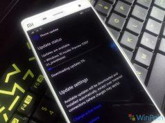 Windows 10 Build 15007 Hadir ke Insider Fast Ring (PC dan Mobile)!