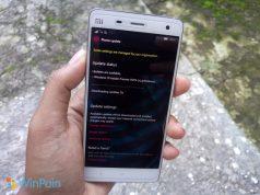 Windows 10 (PC & Mobile) Build 15014 Tersedia untuk Fast Ring