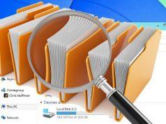 3 Aplikasi untuk Menghapus File Duplikat di Windows