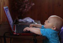 4 Hal yang Segera Kamu Lakukan Pada Komputer Baru