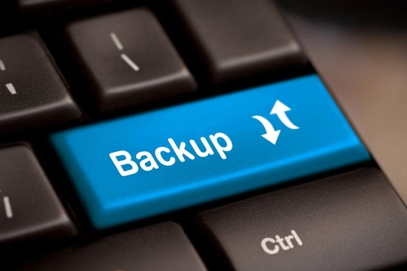 4 Hal yang Seharusnya Segera Kamu Lakukan Pada Komputer Barumu
