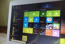File ISO Windows 10 Build 15002 Telah Tersedia untuk Insider