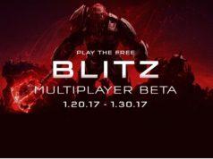 Ayo Mainkan Game Halo Wars 2 Blitz di Windows 10 dan Xbox One (Gratis)!