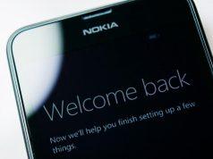Nokia Balas Dendam, Bakal Merilis 6 - 7 Smartphone Android Tahun Ini