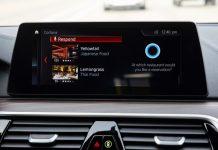 Lagi, Cortana Akan Menjadi Assisten Digital di Mobil BMW