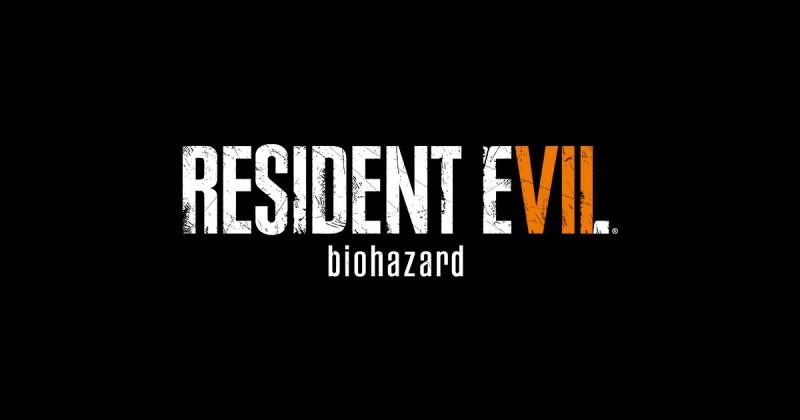 Resident Evil 7: Biohazard bisa kamu Mainkan di WIndows 10 dan Xbox One