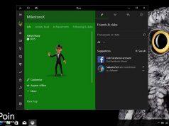 Windows 10 Build 15019 Fitur Baru pada Xbox Gaming (1)