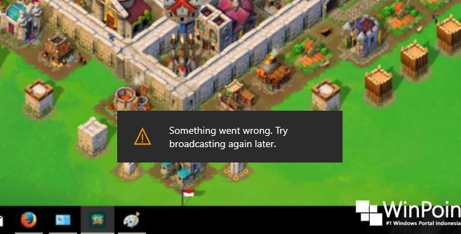 Windows 10 Build 15019 Fitur Baru pada Xbox Gaming (3)