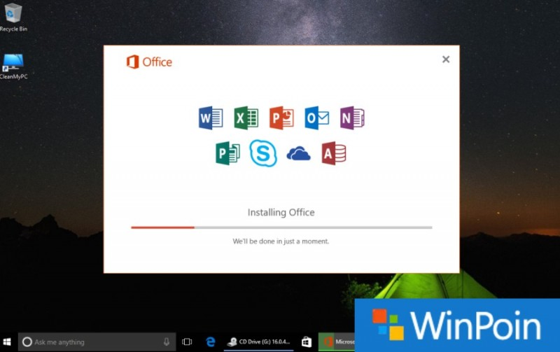 download microsoft office 2013 full version serial number aktif selamanya