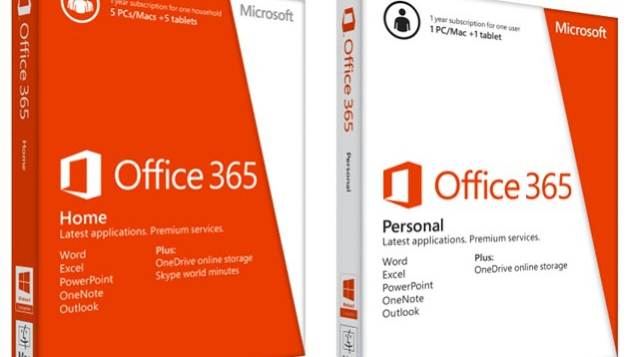 Tutorial Cara Aktivasi Office 365 Dengan Mudah | WinPoin