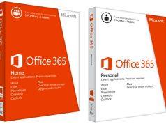 Tutorial Cara Aktivasi Office 365 Dengan Mudah