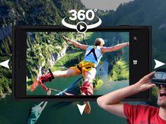 Siap-siap! Video 360 Akan Hadir di Xbox One