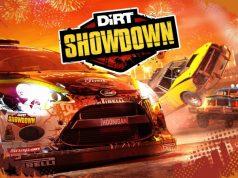 Terbatas: Download Game DiRT Showdown Gratis ke PC dan Mac