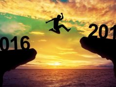 Download 10 Ebook Mempersiapkan Diri untuk Sukses di 2017