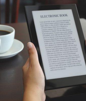 Dua Ebook Premium Senilai $45 yang Bisa Kamu Download GRATIS Hari Ini